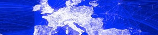 Evropa-edina-teper-i-v-Seti-3