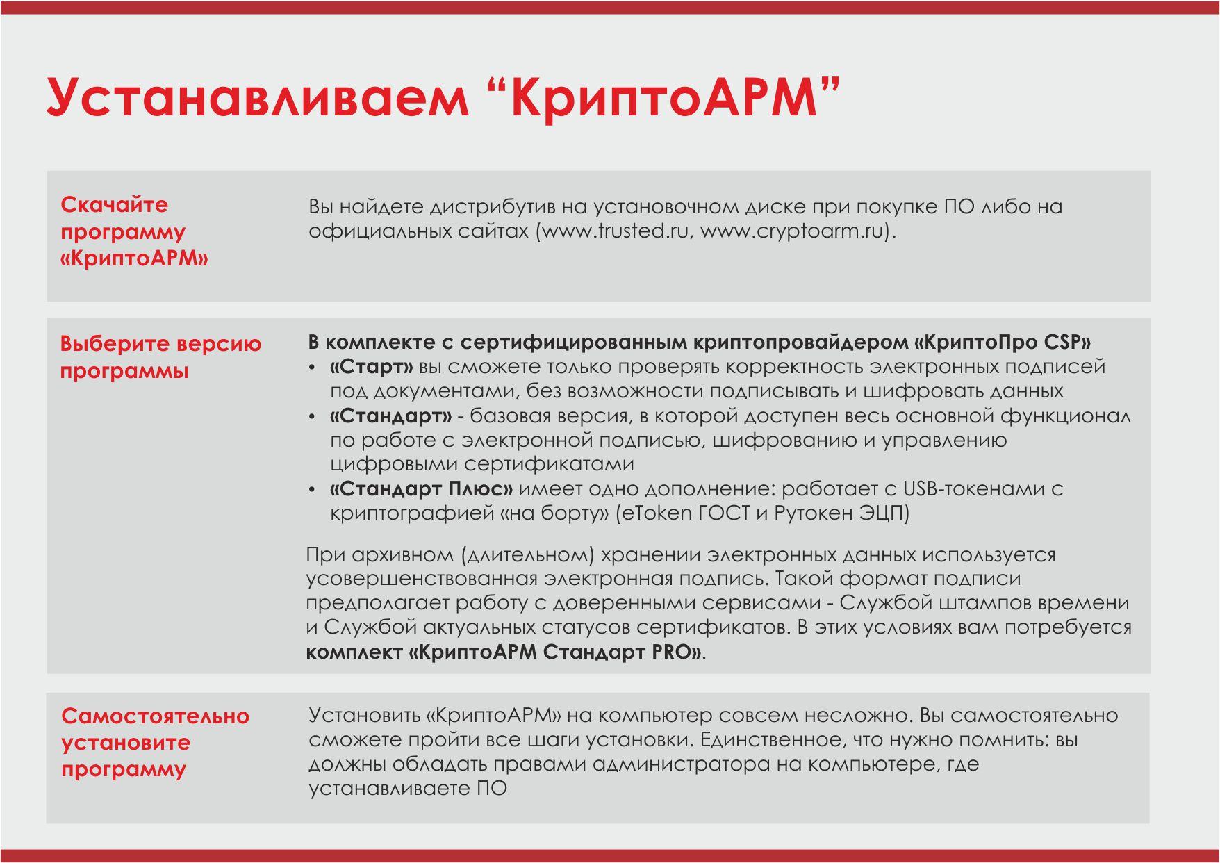 Kratkoe_rukovodstvo_4